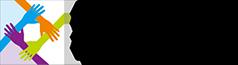전국사회연대경제지방정부협의회